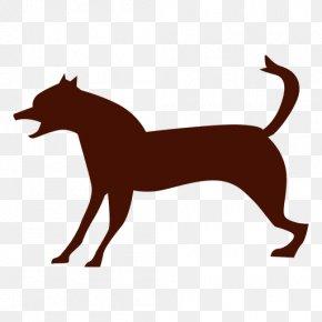 Pug Vector - Cat Dog Veterinarian Pet PNG