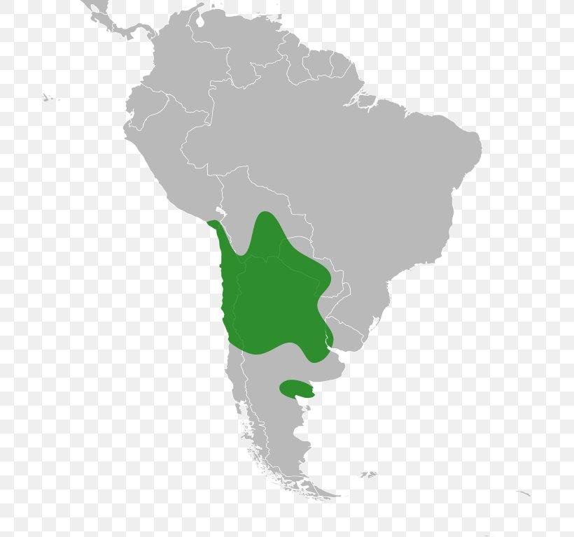 Latin America South America United States Globe Map, PNG ...