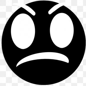 Angry Face Images Angry Face Transparent Png Free Download