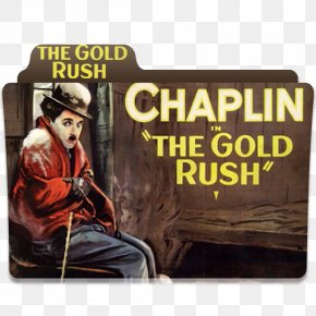 Charlie Chaplin - The Tramp Silent Film Comedy Actor PNG