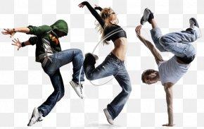 Hip Hop - Breakdancing Hip-hop Dance Hip Hop Street Dance PNG