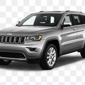 Jeep - Jeep Liberty Car Jeep Trailhawk Sport Utility Vehicle PNG
