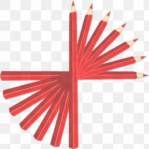 Drinking Straw Material Property - Red Material Property Drinking Straw PNG