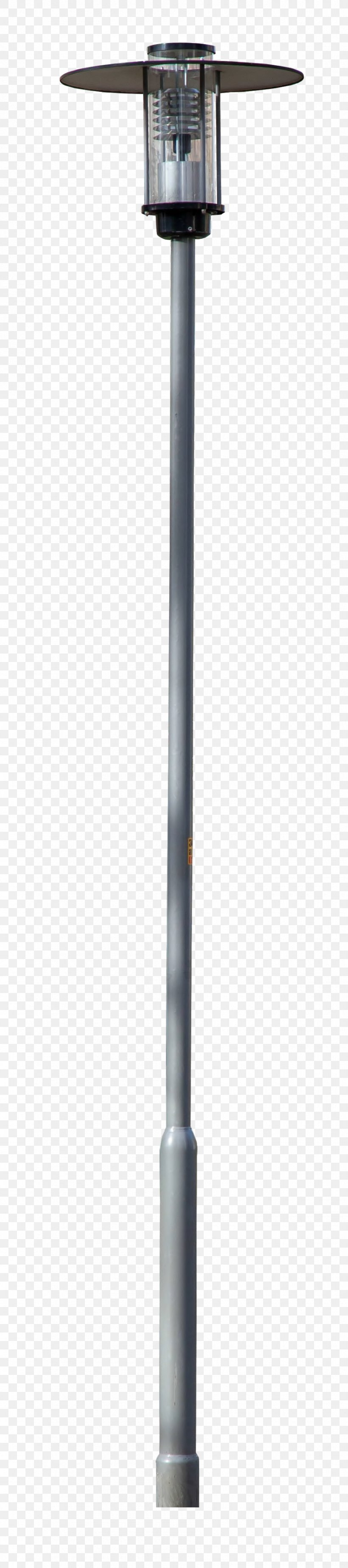 Street Light Lighting, PNG, 900x4056px, Light, Electric Light, Lantern, Lighting, Product Design Download Free