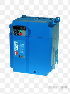 Atom Vector Variable Speed - Variable Frequency & Adjustable Speed Drives Power Inverters Electricity Machine Vector Control PNG