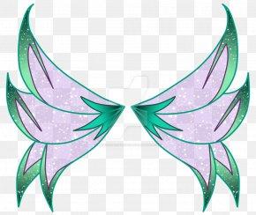 Leaf - Green Leaf White Black Clip Art PNG