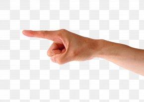 Direction - Knee Pain Finger Joint Pain Rheumatoid Arthritis Symptom PNG