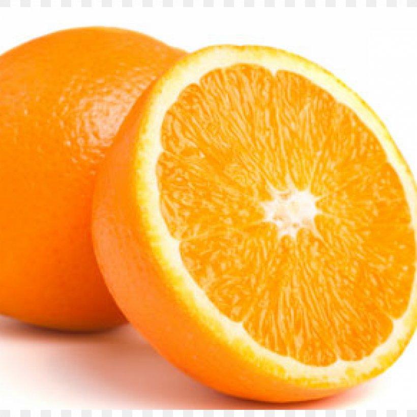 Orange Juice Squash Essential Oil Perfume, PNG, 1800x1800px, Orange Juice, Aromatherapy, Bitter Orange, Chili Pepper, Citric Acid Download Free