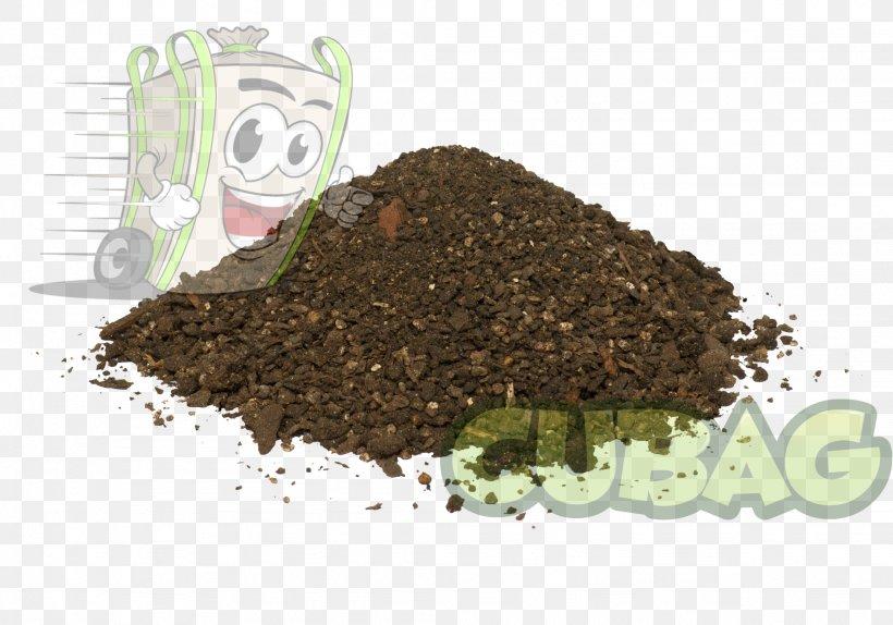 Soil Cubag Loam Sand Mulch, PNG, 2048x1434px, Soil, Assam Tea, Ceylon Tea, Compost, Cubag Download Free
