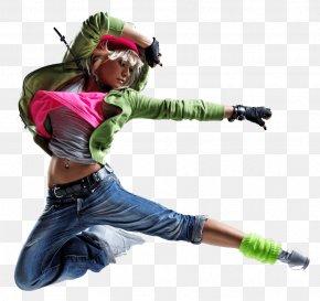 Oriental Dance - Street Dance Hip-hop Dance Dance Studio Breakdancing PNG