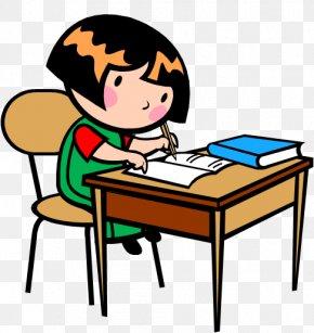 Book Skill Cliparts - Writing Skill Essay Reading Clip Art PNG