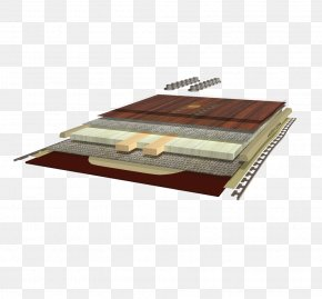 Arbor - Flooring Plywood Hardwood PNG
