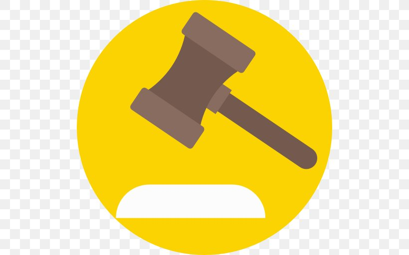 Online Auction Gavel Auto Auction Png 512x512px Auction Auction Sniping Auto Auction Bidding Business Download Free