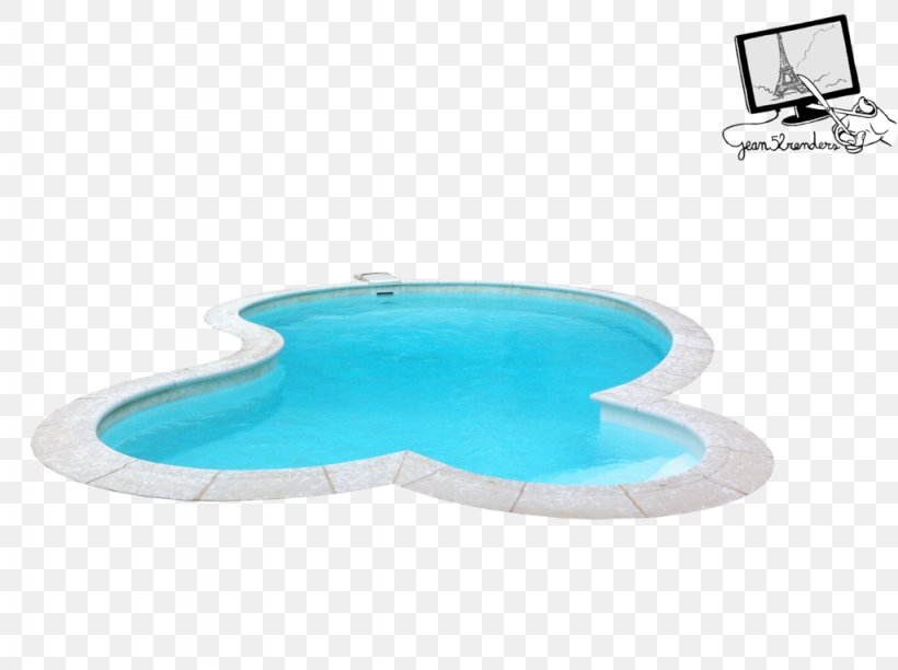 Swimming Pools Hot Tub Clip Art 3D Pool Olympic-size ...