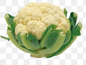 Green Cabbage - Cauliflower Red Cabbage Vegetable Food PNG
