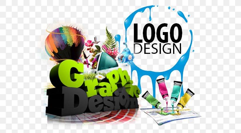 CURVES MULTIMEDIA TRAINING INSTITUTE Graphic Designer Logo, PNG, 570x452px, Graphic Designer, Advertising, Brand, Communication Design, Corporate Design Download Free
