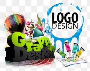 Design - CURVES MULTIMEDIA TRAINING INSTITUTE Graphic Designer Logo PNG