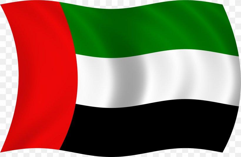 Dubai Flag Of The United Arab Emirates Abu Dhabi National Day, PNG, 2599x1695px, Dubai, Abu Dhabi, Briefs, Flag, Flag Day Download Free