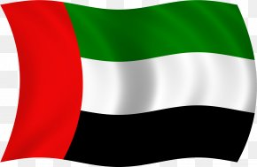 National Day Uae - Dubai Flag Of The United Arab Emirates Abu Dhabi National Day PNG