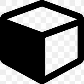 Cubes - Font Awesome Computer Software User PNG