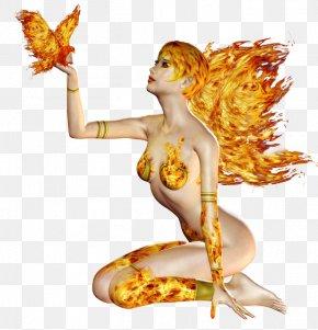Fire - Fire Бойжеткен Flame Clip Art PNG