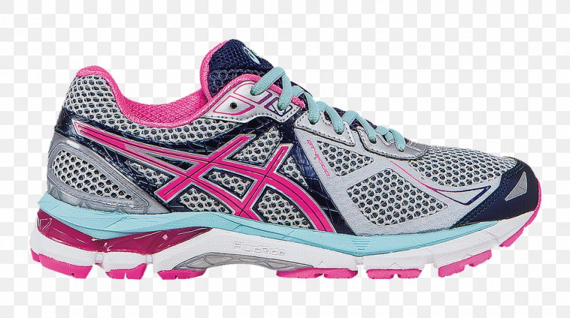 molestarse Comienzo Objetor  Sports Shoes ASICS New Balance Clothing, PNG, 1008x564px, Sports Shoes,  Asics, Athletic Shoe, Basketball Shoe, Clothing