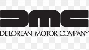 Car - DeLorean DMC-12 Car DeLorean Motor Company Dunmurry Automotive Industry PNG