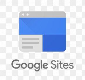 Google - Google Docs G Suite Google Drive Google Slides PNG