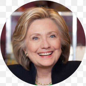 Bill Clinton - Hillary Clinton Presidential Campaign, 2016 President Of The United States PNG