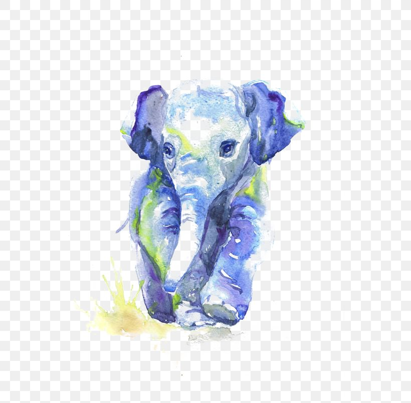 Watercolor Painting Drawing Infant Sketch, PNG, 564x804px, Watercolor Painting, Art, Canvas, Dog Like Mammal, Drawing Download Free
