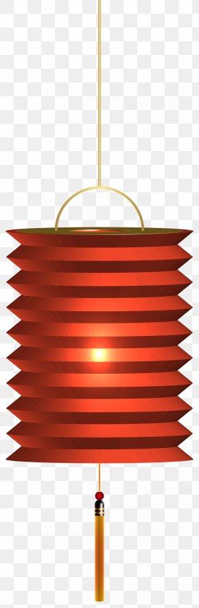 Ramadan - Paper Lantern Light PNG