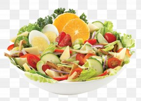 Tomato Fattoush - Tomato Cartoon PNG