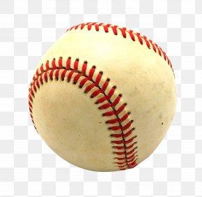 Baseball - Baseball Bat Batting PNG