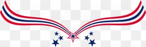 Independence Day - Independence Day Flag Of The United States Flag Of Hawaii Clip Art PNG