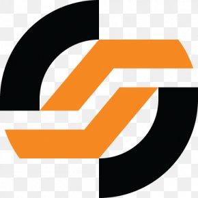 旅游logo - Logo Brand Trademark Line PNG