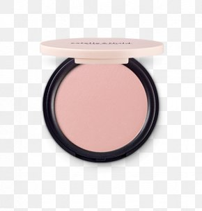Blush Pink - Face Powder Cosmetics Foundation Beauty PNG