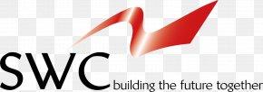 Trade Show - Logo S W C Trade Frames Ltd Brand Font Product Design PNG