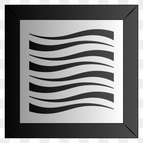 Tile - Monochrome Photography Black And White PNG