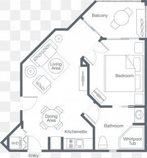 Desert Oasis - Sheraton Broadway Plantation Resort Villas Sheraton Desert Oasis Sheraton Hotels And Resorts Sheraton Vistana Villages Resort Villas, I-Drive/Orlando PNG