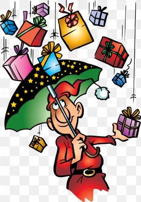 Santa Claus - IPhone 3G Santa Claus Clip Art PNG