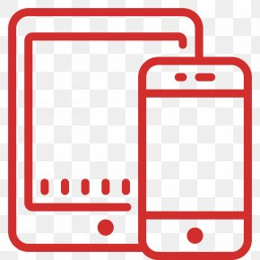 Let - Responsive Web Design IPhone Handheld Devices PNG