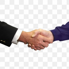 Shake Hands - Consultant Business Partnership Service Company PNG