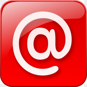 Email - Email Address Yahoo! Mail Clip Art PNG