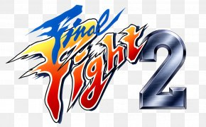 Street Fighter - Final Fight 2 Super Nintendo Entertainment System M.U.G.E.N Video Game PNG