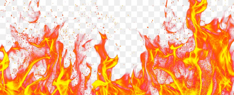 Fire Flame, PNG, 1600x650px, Fire, Art, Combustion, Doctor Who, Flame Download Free