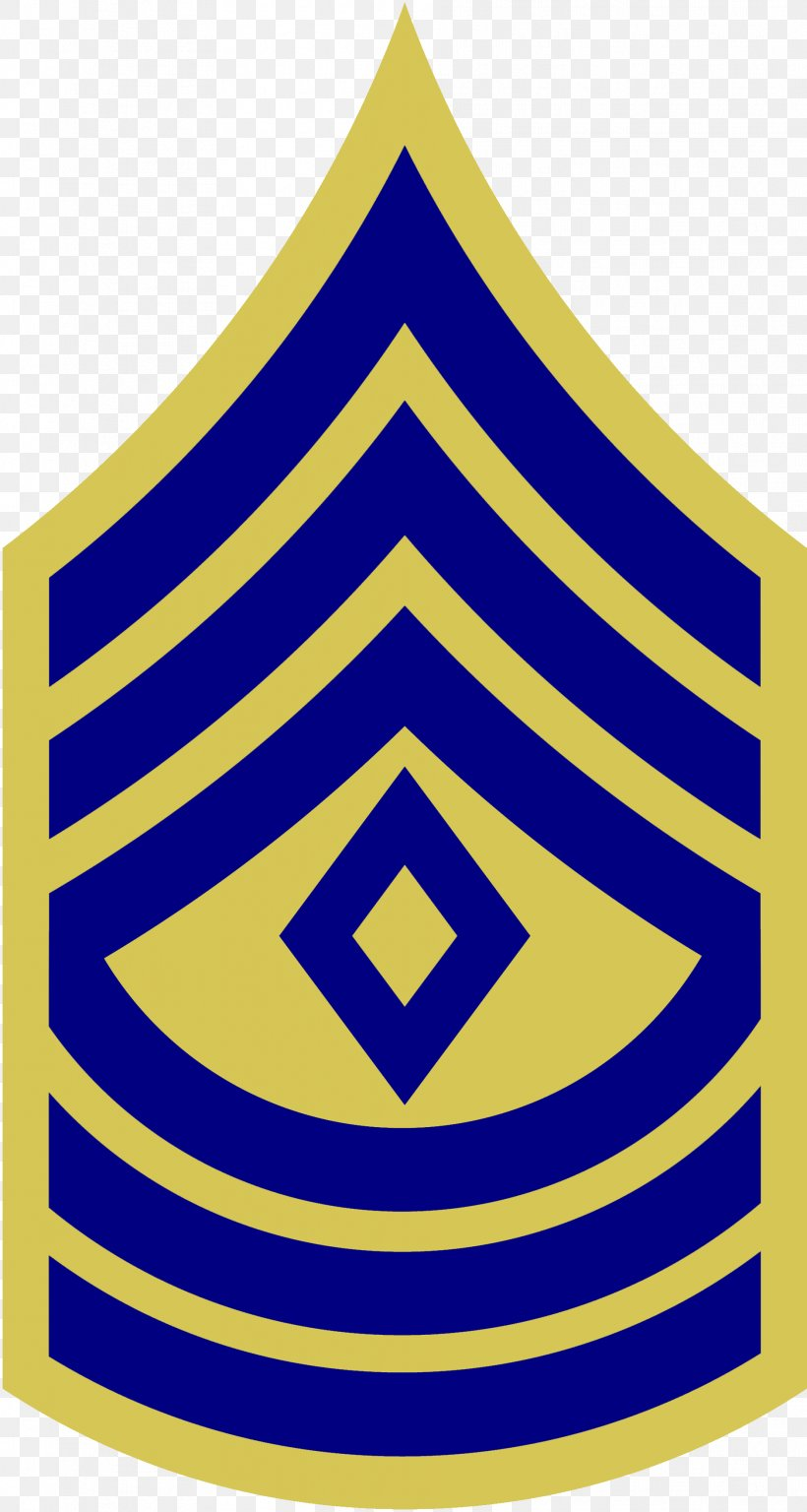 First Sergeant Staff Sergeant Military Rank Enlisted Rank, PNG, 1876x3516px, First Sergeant, Area, Army, Brand, Chevron Download Free