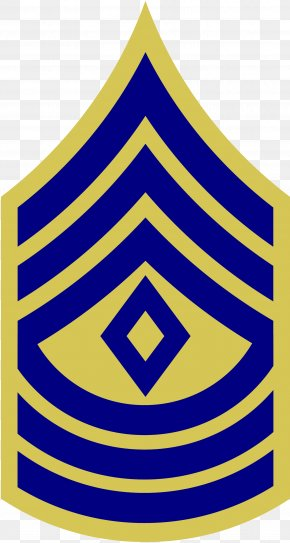 Military - First Sergeant Staff Sergeant Military Rank Enlisted Rank PNG