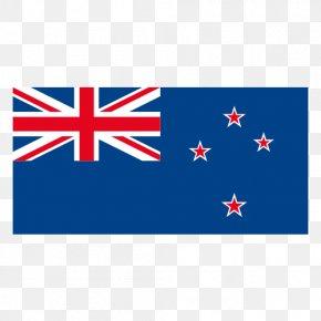 Flag - Flag Of Australia Australian Aboriginal Flag National Flag PNG