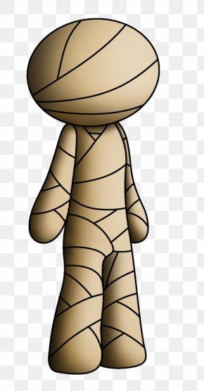 Design - Thumb Cartoon Human Behavior PNG
