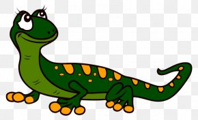 Crocodile - Turtle Crocodiles Clip Art PNG